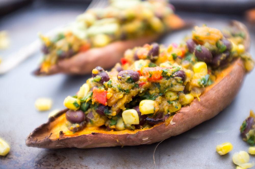 mexican_sweetpotato1.jpg