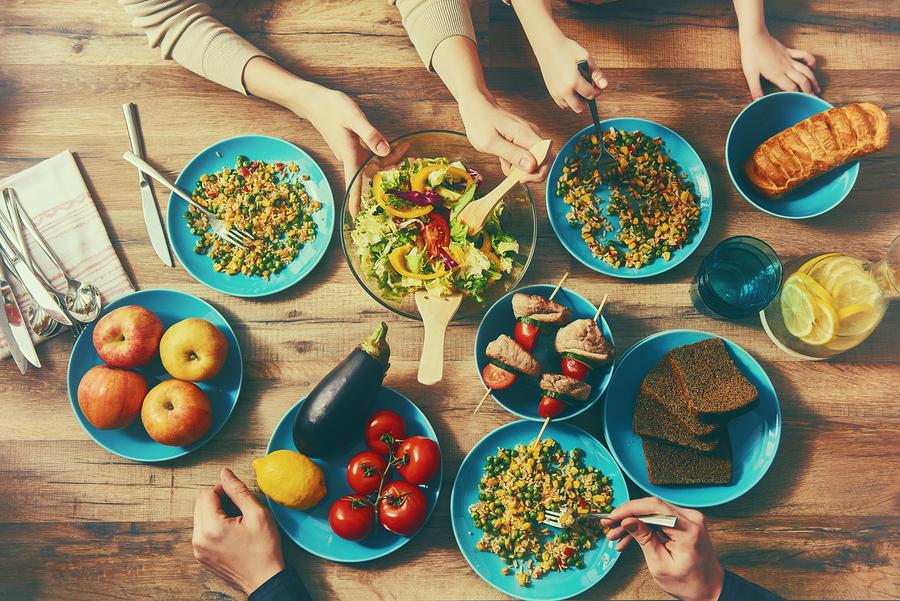 bigstock-Top-view-of-family-having-dinn-118563533.jpg