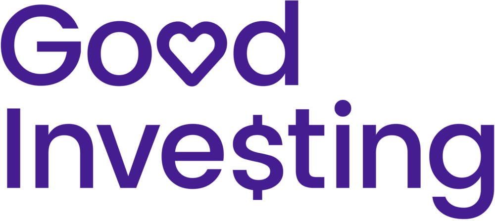 Good-Investing-Logo.png