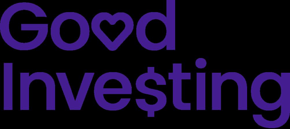 Good-Investing-Logo.png