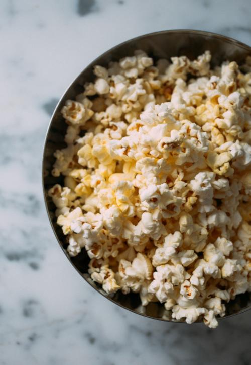 popcorn-pecan-oil.png