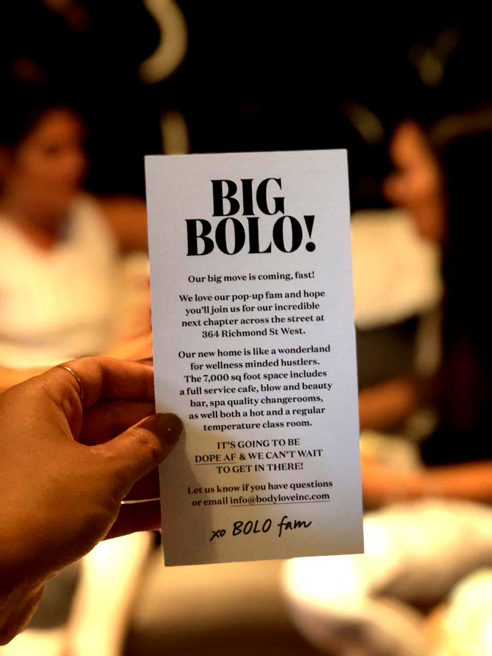 BOLO-Launch.png