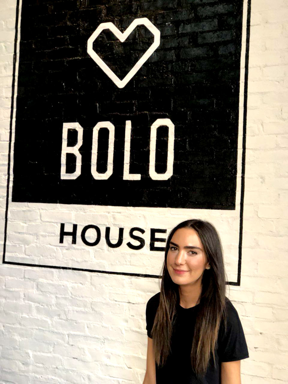 BOLO-HOUSE.png