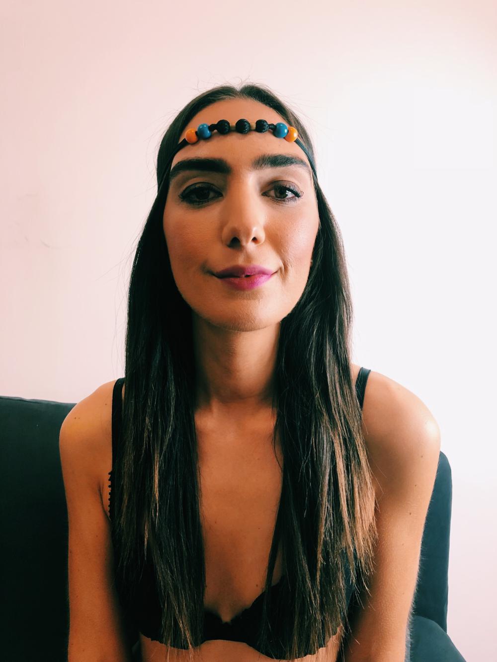 Hema-ties-Headband.png