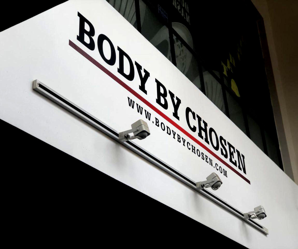 Bodybychosen.com.png