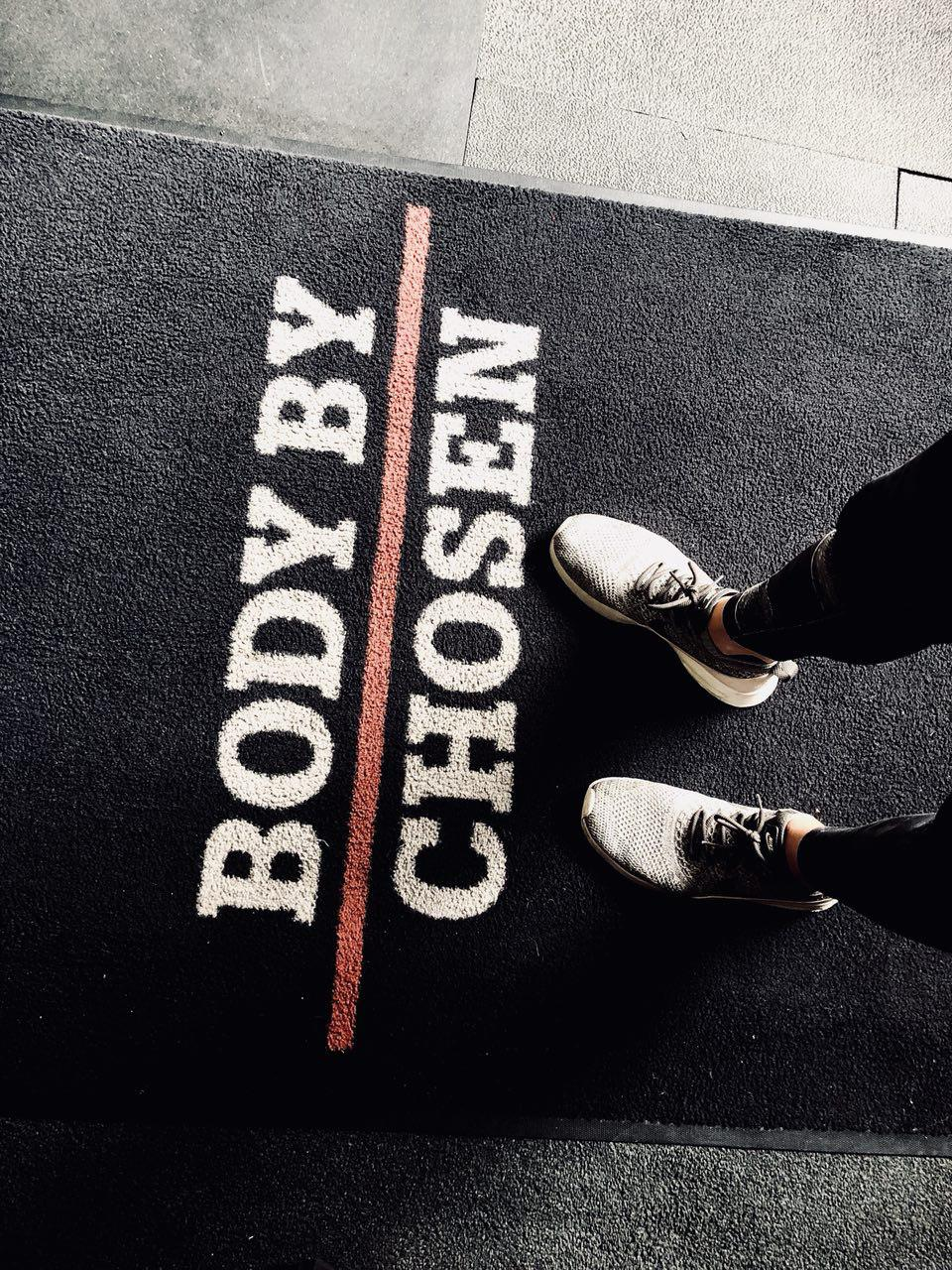 Body-by-chosen-entrance.jpg
