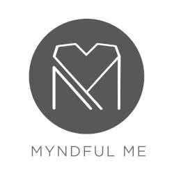 MYNDFULME1 (1).jpg
