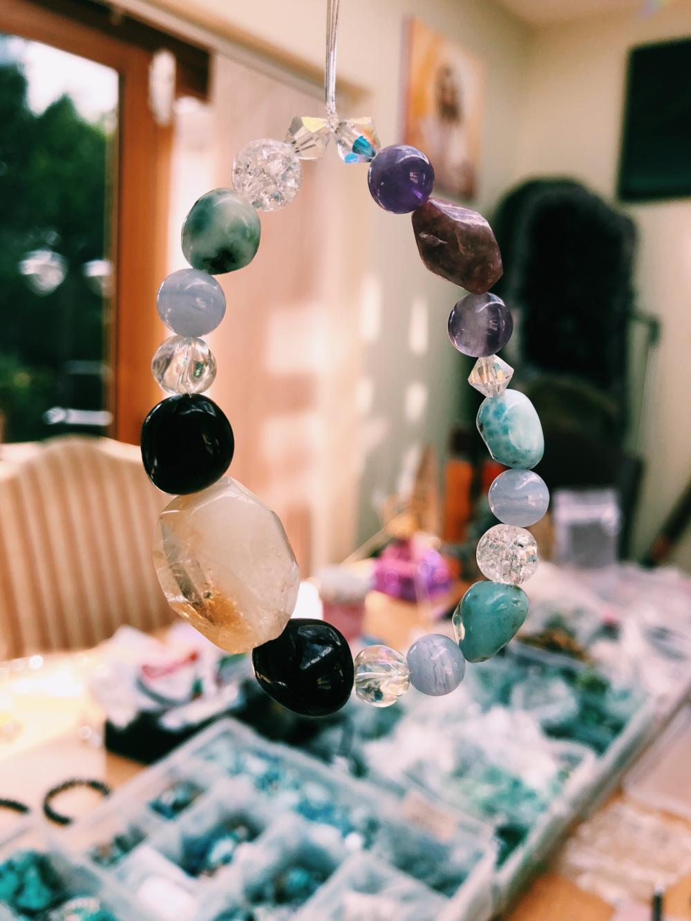 Crystal-Bracelet.png