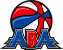 ABA_Logo-125x99.png