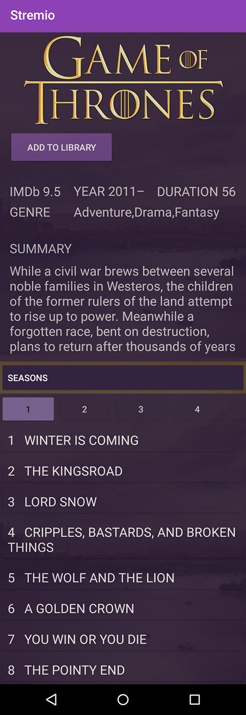 Series-Seasons.jpg