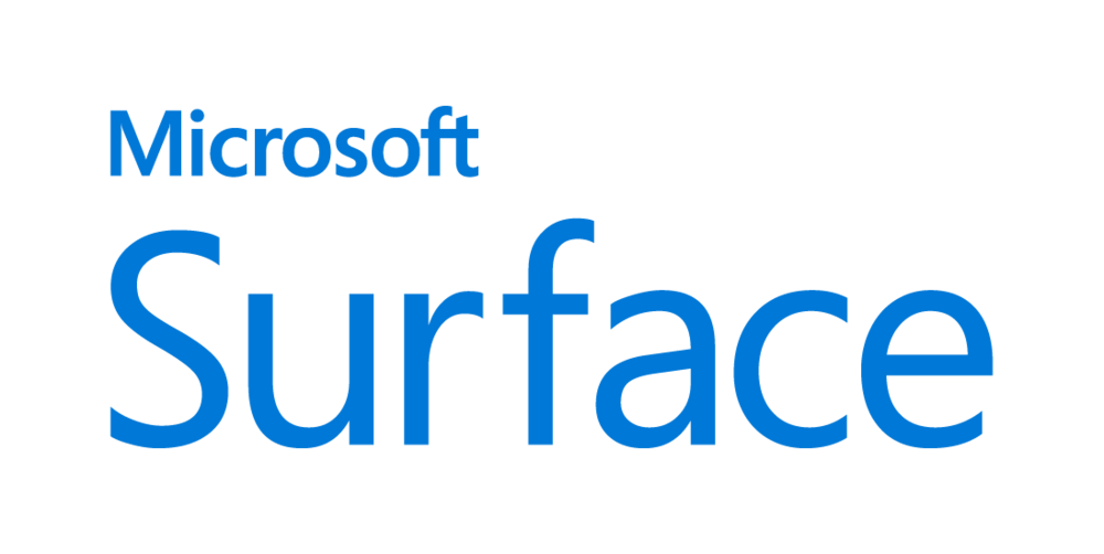 MS-Surface_rgb_Blue.png