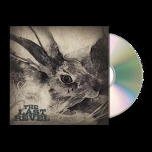 The Last Revel CD