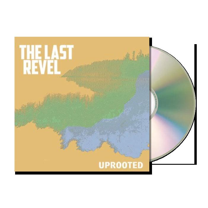 Lyric midnight blues lyrics : Lyrics — The Last Revel