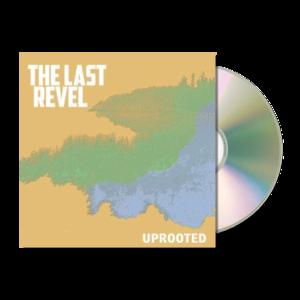 Lyrics The Last Revel