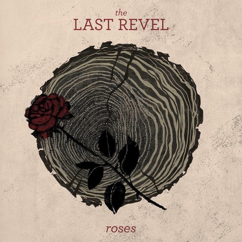 Roses Single Cover.jpg