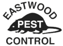Eastwood Pest Control logo large[1].jpg