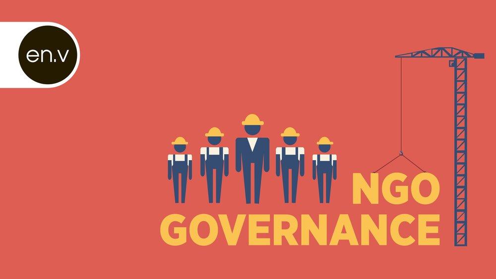 01-NGO-Governance-001.jpg