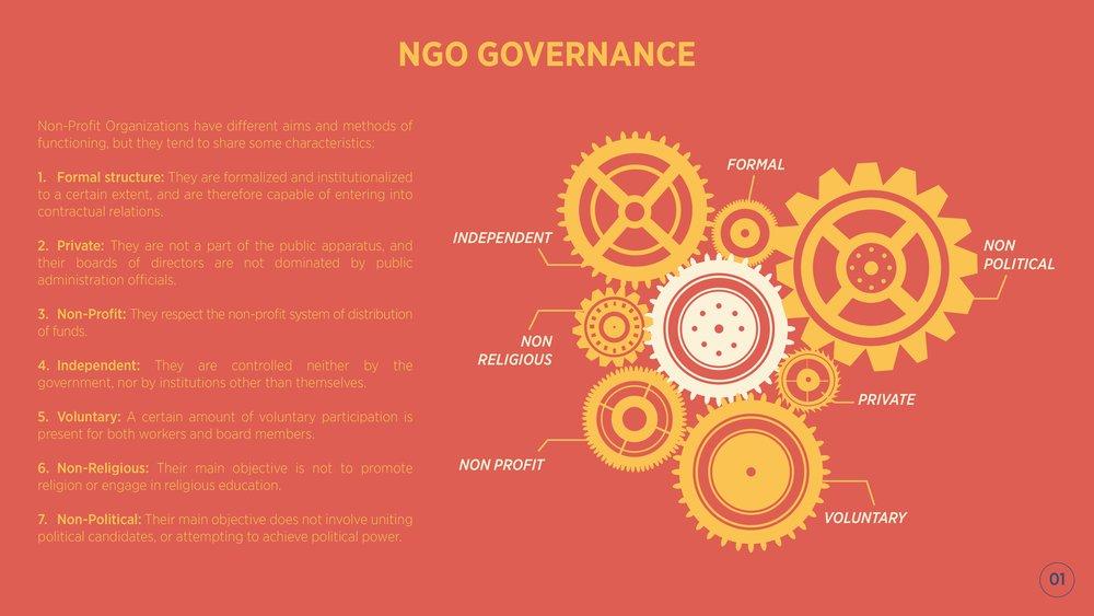 01-NGO-Governance-003.jpg