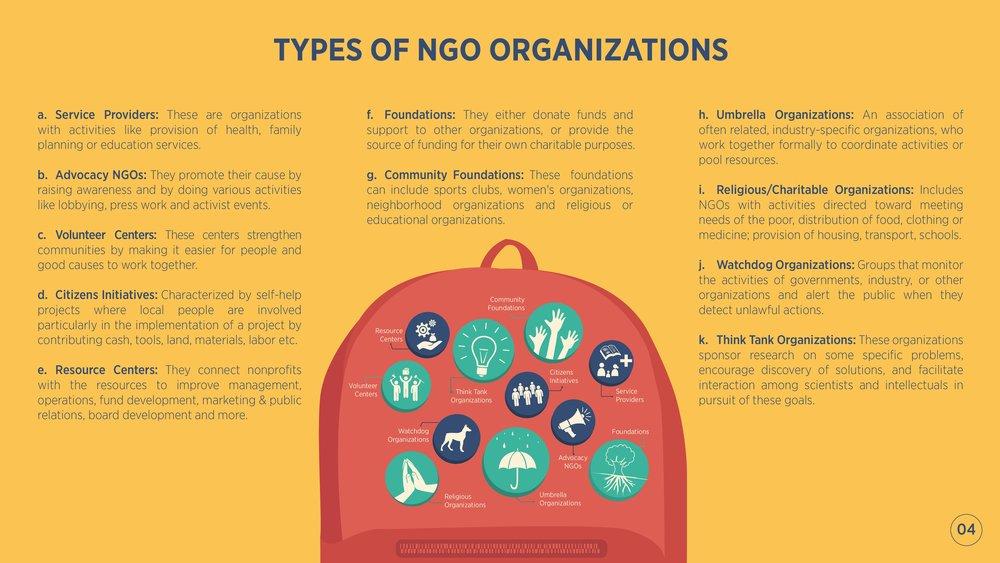 01-NGO-Governance-006.jpg