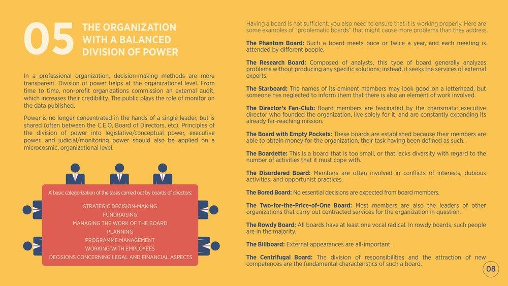01-NGO-Governance-010.jpg