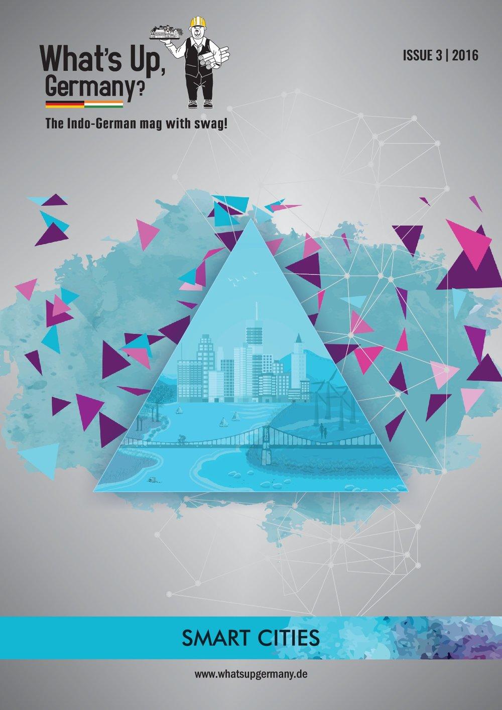 smart-cities-001.jpg