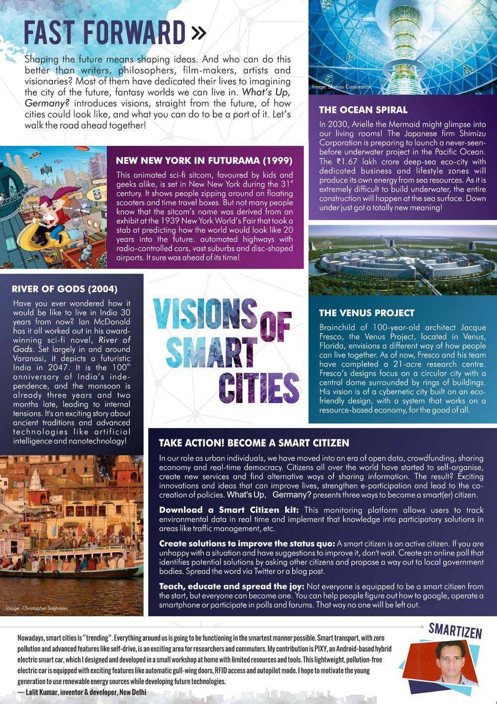 smart-cities-013.jpg
