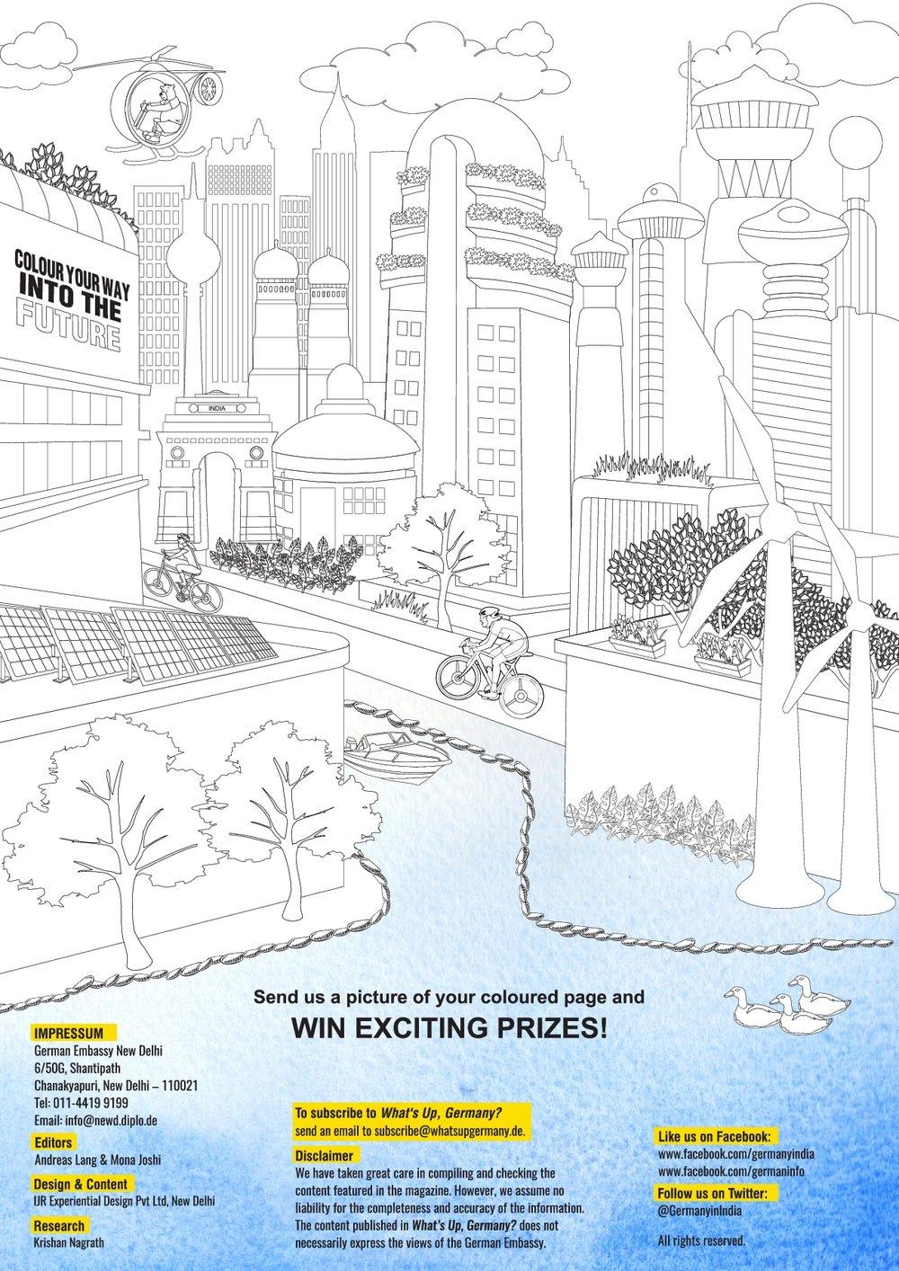 smart-cities-016.jpg