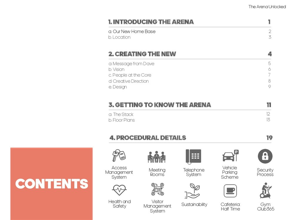 Adidas-Arena-Manual-Version-2.3-002.jpg