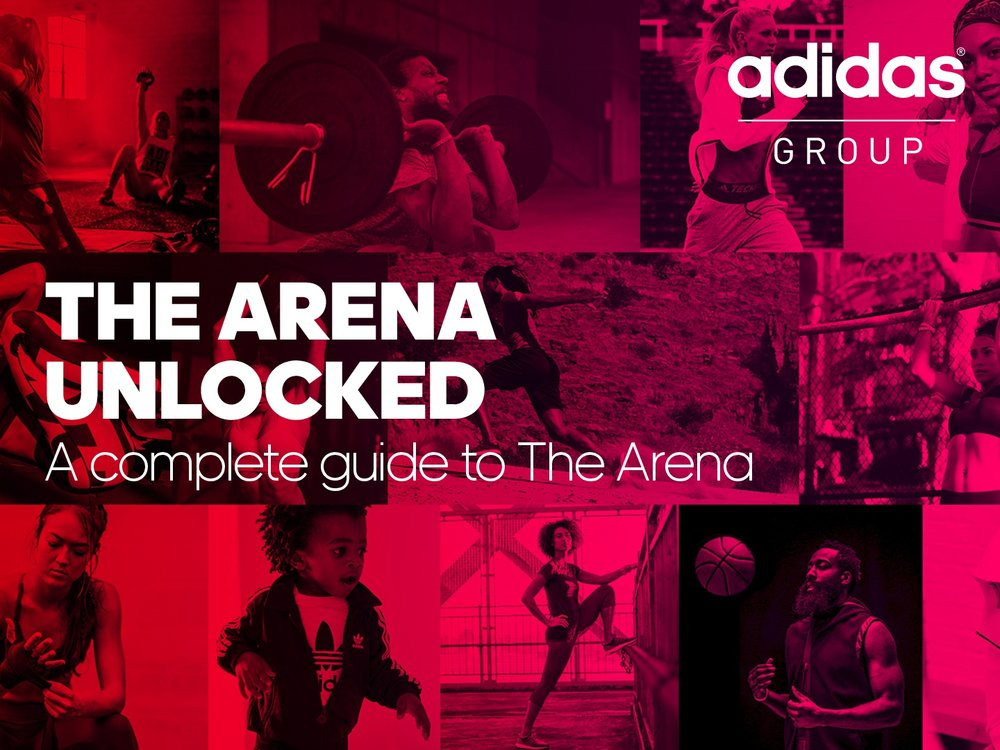 Adidas-Arena-Manual-Version-2.3-001.jpg