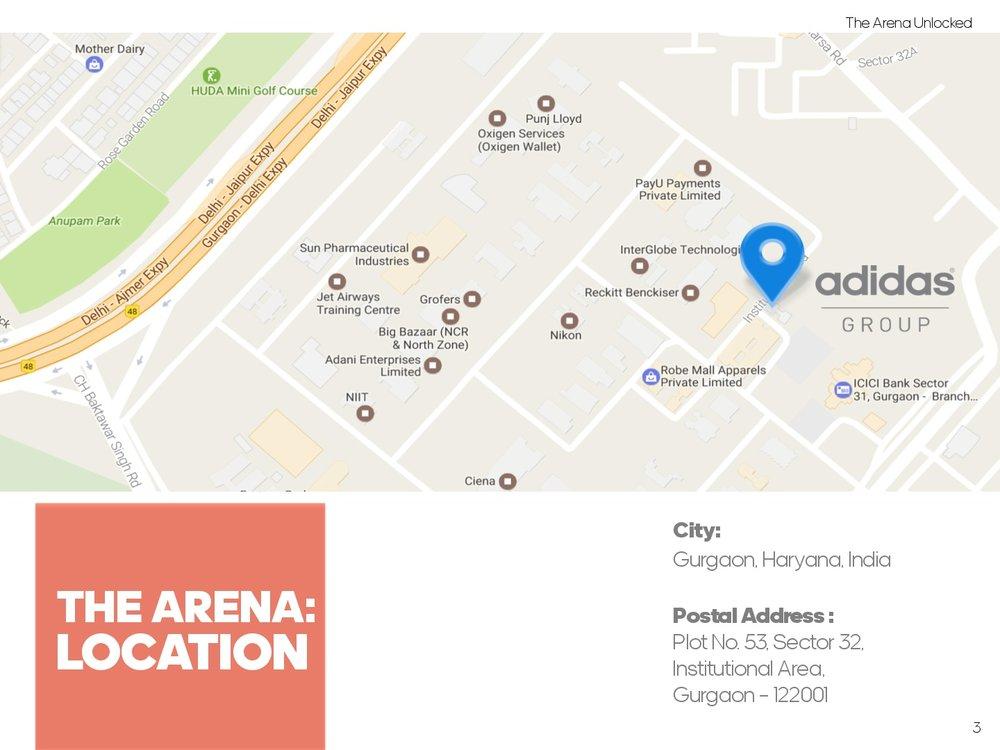 Adidas-Arena-Manual-Version-2.3-005.jpg