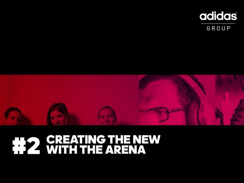 Adidas-Arena-Manual-Version-2.3-006.jpg