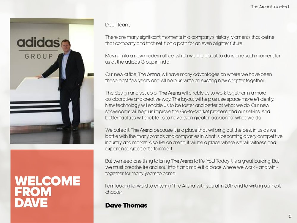Adidas-Arena-Manual-Version-2.3-007.jpg