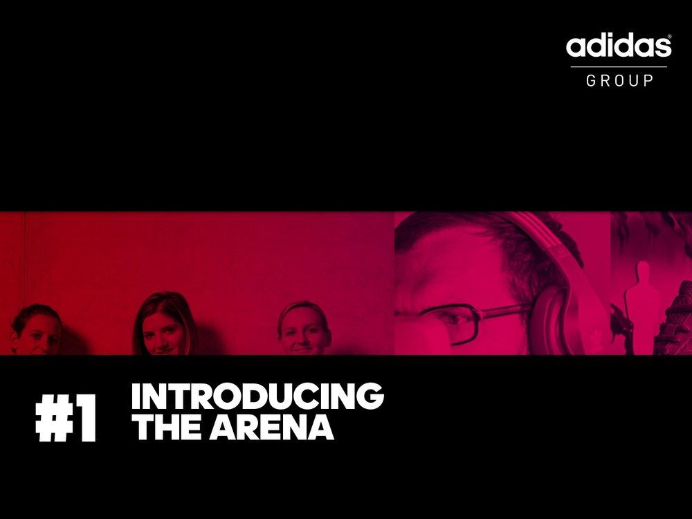 Adidas-Arena-Manual-Version-2.3-003.jpg