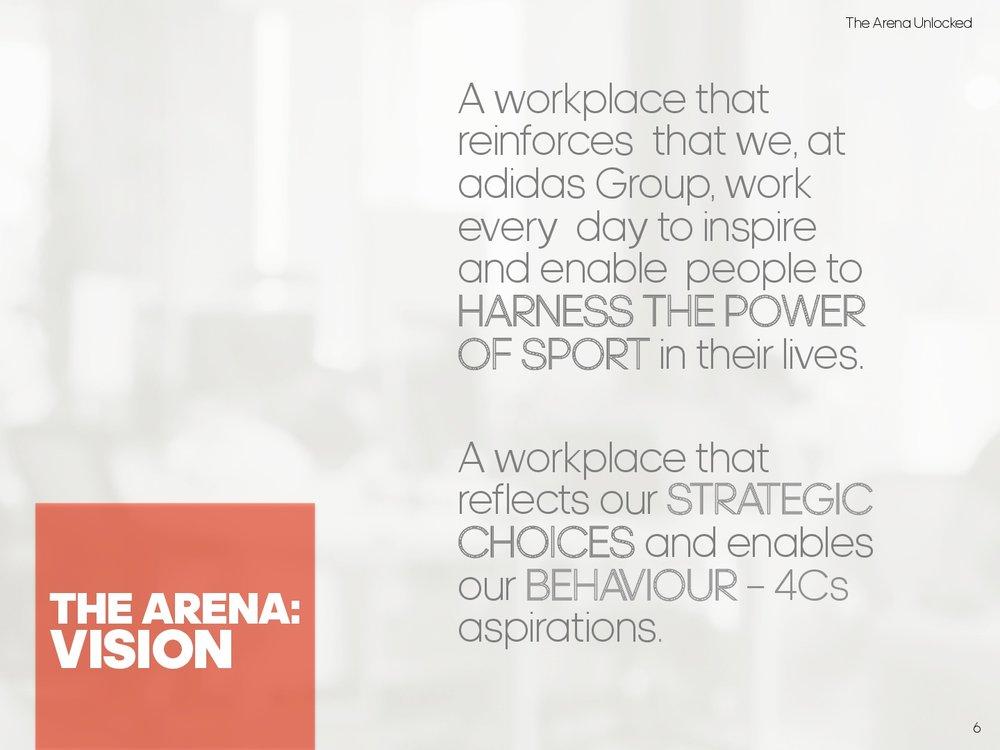 Adidas-Arena-Manual-Version-2.3-008.jpg
