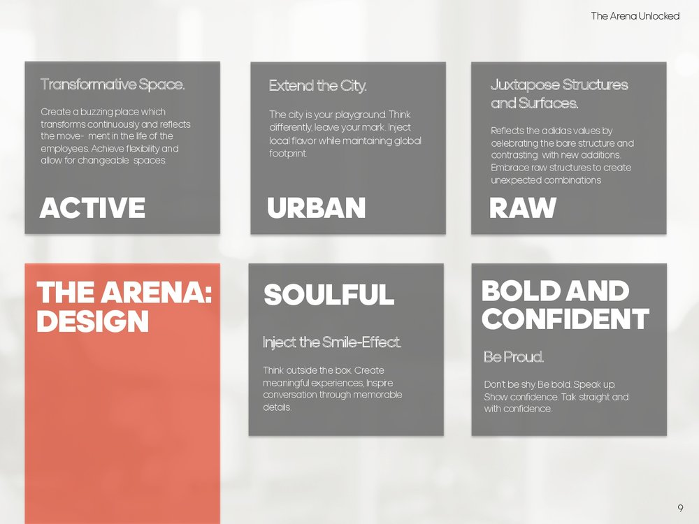 Adidas-Arena-Manual-Version-2.3-011.jpg