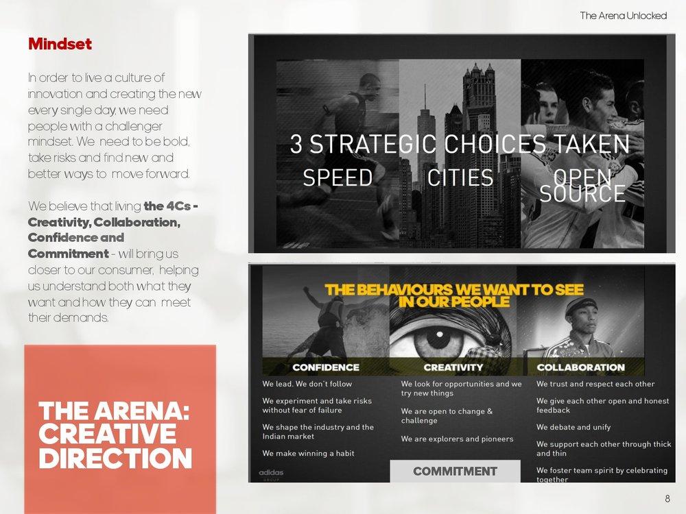 Adidas-Arena-Manual-Version-2.3-010.jpg
