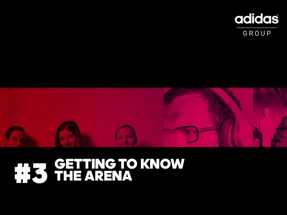 Adidas-Arena-Manual-Version-2.3-013.jpg