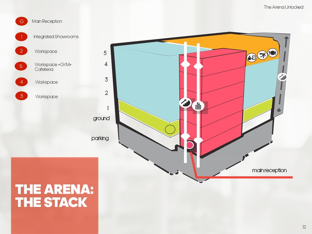 Adidas-Arena-Manual-Version-2.3-014.jpg