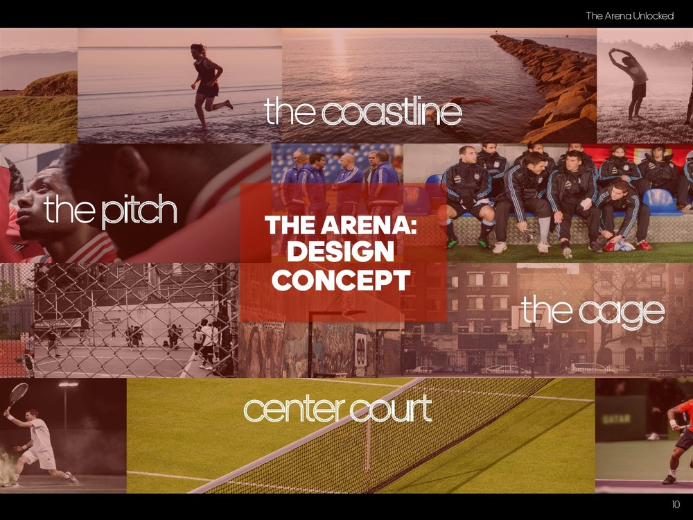 Adidas-Arena-Manual-Version-2.3-012.jpg