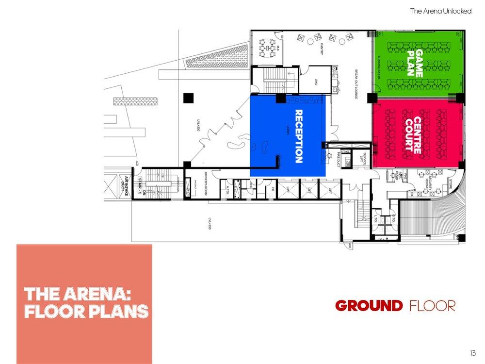 Adidas-Arena-Manual-Version-2.3-015.jpg