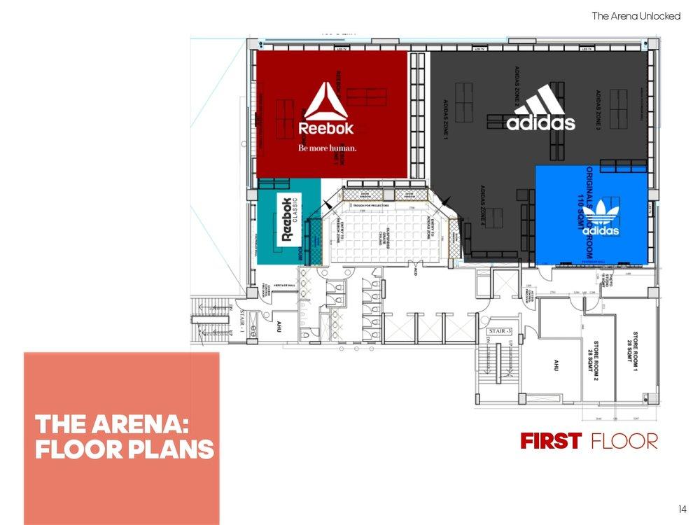 Adidas-Arena-Manual-Version-2.3-016.jpg
