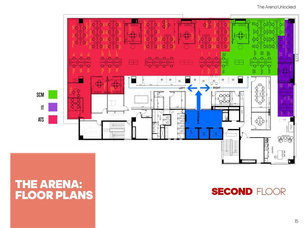 Adidas-Arena-Manual-Version-2.3-017.jpg