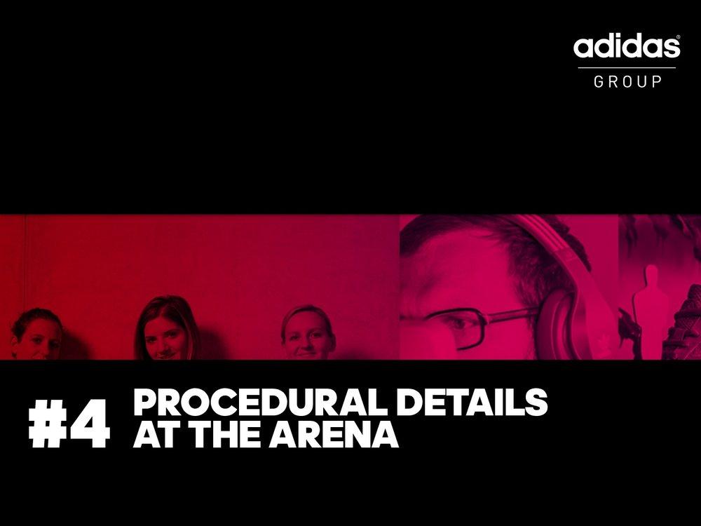Adidas-Arena-Manual-Version-2.3-021.jpg