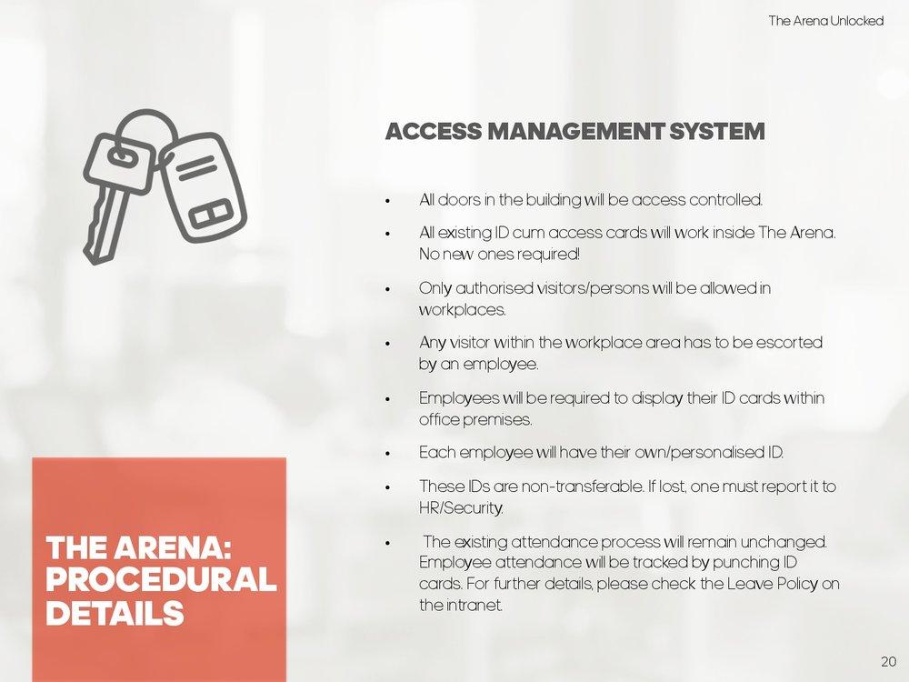 Adidas-Arena-Manual-Version-2.3-022.jpg