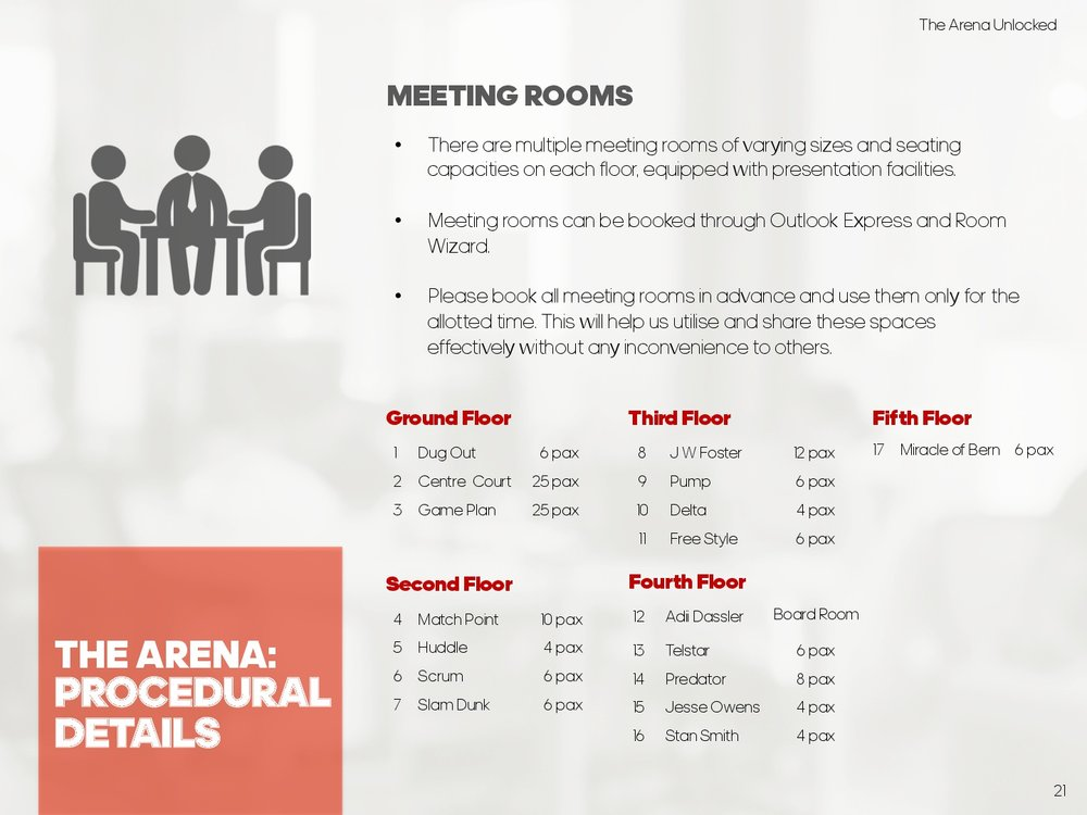Adidas-Arena-Manual-Version-2.3-023.jpg