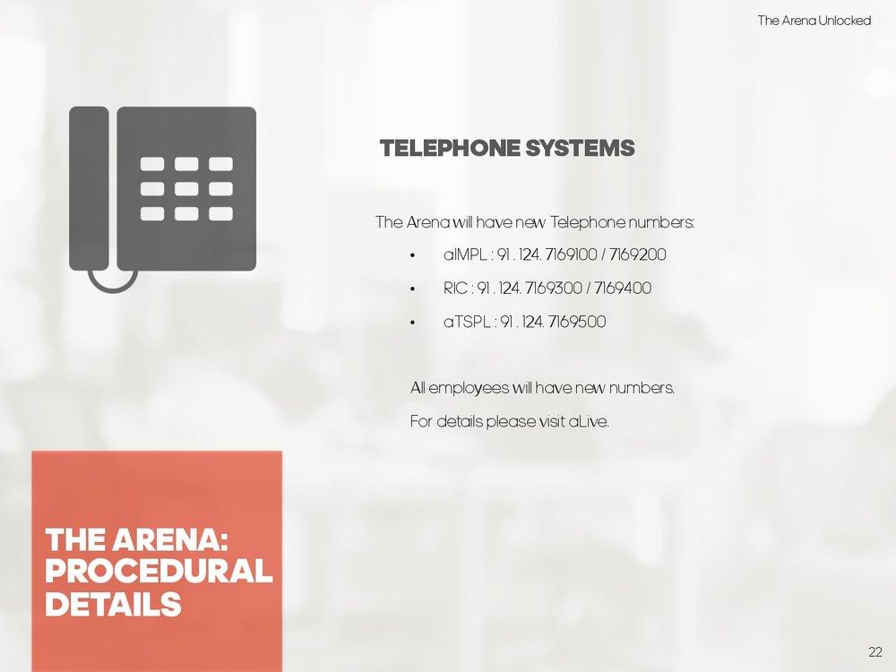 Adidas-Arena-Manual-Version-2.3-024.jpg