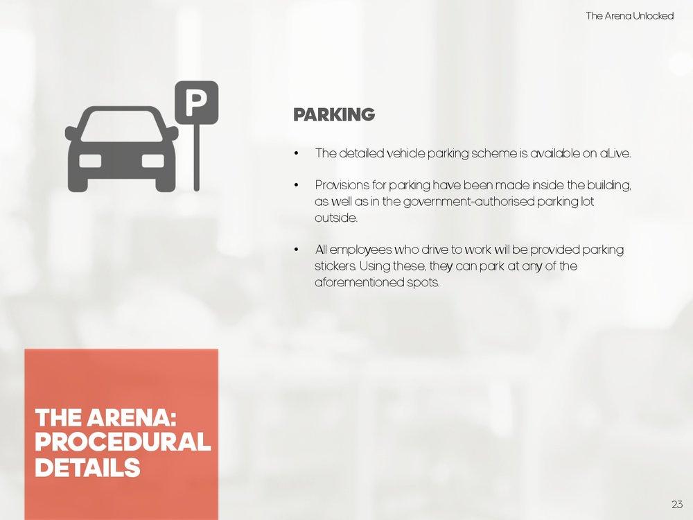 Adidas-Arena-Manual-Version-2.3-025.jpg