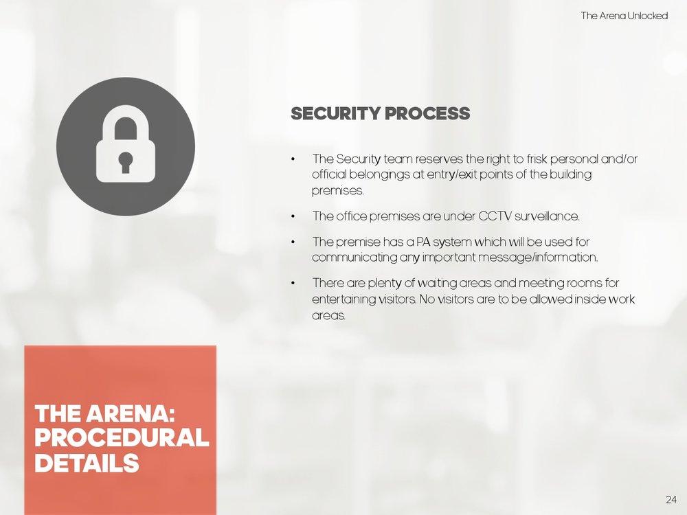 Adidas-Arena-Manual-Version-2.3-026.jpg