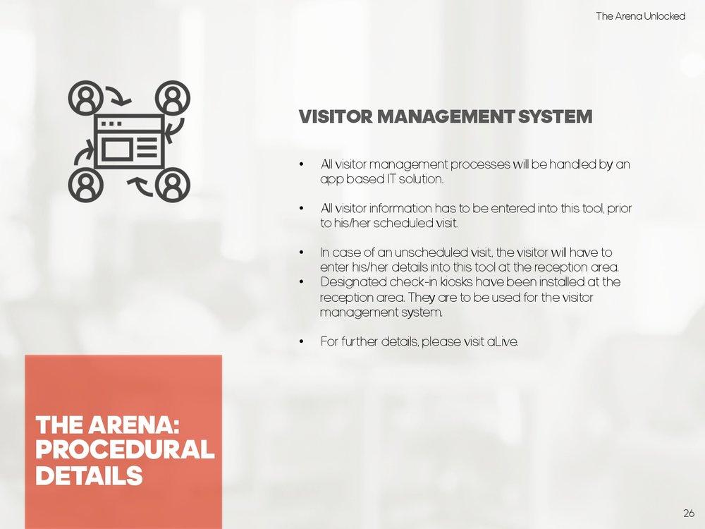 Adidas-Arena-Manual-Version-2.3-028.jpg