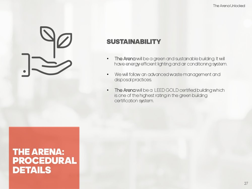 Adidas-Arena-Manual-Version-2.3-029.jpg